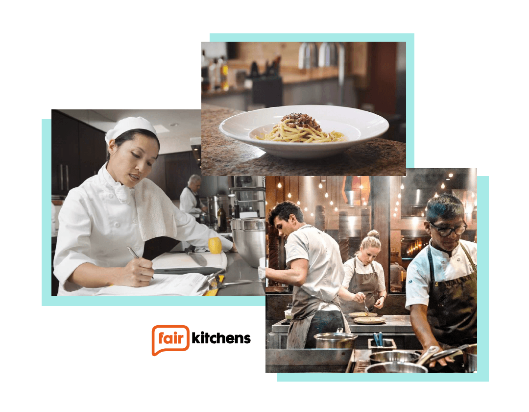 Fair Kitchens Initiative